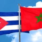 Cuba ha nominato il primo ambasciatore residente in Marocco