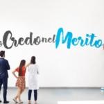 Meritocrazia, Italia fanalino di coda nel Meritometro 2019
