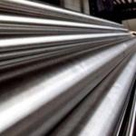 Abolire i Dazi all'import dell'alluminio, questa la richiesta della Federazione Consumatori Alluminio