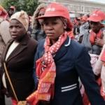L'incerta riconciliazione del Mozambico: elezioni svolte tra brogli e violenze