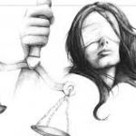 Legge spazzacorrotti e sospensione della prescrizione, effettiva giustizia o populismo?