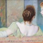Impressionisti Segreti a Palazzo Bonaparte