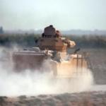Siria, Amnesty lancia allarme, civili a rischio