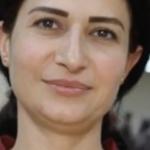 """Siria, autobomba Isis uccide la segretaria generale del """"Partito per il futuro"""""""