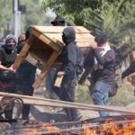 Il perché delle proteste in Cile