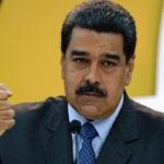 Venezuela oggi: il punto della crisi