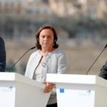 Vertice di Lussemburgo: l'accordo di Malta non convince gli altri Stati europei