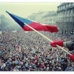 Il 28 ottobre, Independent Czechoslovak State Day, la Repubblica Ceca in festa