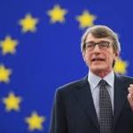 Via alle audizioni dei commissari designati alla Commissione Europea