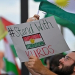 Crisi sul confine Turco Siriano, le truppe del Presidente Erdogan continuano ad avanzare - Video