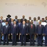 Primo summit tra Russia e Africa tra cooperazione e timori