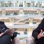Scontri in Iran,European Affairs intervista lo scrittore Esmail Mohades