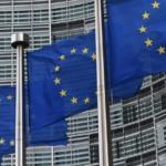 Difesa e sicurezza europea: nuovi progetti PESCO e Alleanza atlantica nel mirino