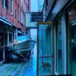 Venezia, acqua alta fuori scala, commercio e imprese in ginocchio e il MoSe non è ancora realtà