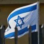 Sciopero del personale diplomatico israeliano: ambasciate e consolati nel mondo chiusi per un giorno