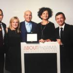 Zoets premiata ai difital Awards 2019