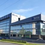 Accordo Terna-Banca Europea per un finanziamento da 490 milioni di Euro