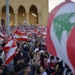 Amnesty International, libano, autorità proteggano i manifestanti dai gruppi filo governativi
