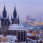 Repubblica Ceca, ancora un rinvio per i Same-Sex Marriage