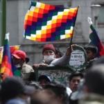 Bolivia, una crisi ignorata
