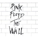 Pink Floyd, quarant'anni  di The Wall