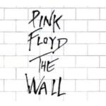 Pink Floyd, quarant'anni  di The Wall