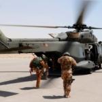 Afghanistan: militari italiani a sostegno del distretto di Farah