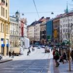 Da Praga a Brno, l'Unione degli insegnanti in sciopero