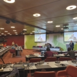 XXXesima Conferenza Internazionale del Movimento di Croce Rossa e Mezzaluna Rossa