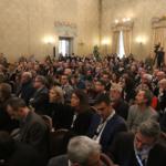 Meeting Nazionale sulla Comunicazione dell'Esercito Italiano, tre giorni di conferenze tematiche, tavole rotonde e workshop