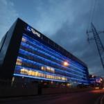 TERNA e il CONSORZIO INTERCONNECTOR ENERGY ITALIA, firmano gli accordi per la parte privata della linea elettrica tra italia e montenegro