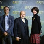 Con NSE ExpoForum lo spazio è più vicino