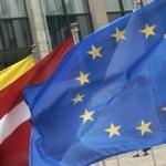 Parità di genere nell'UE, dalle conclusioni del Consiglio ai recenti progressi