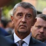 Primo Ministro ceco Babiš indagato per conflitto di interesse