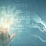 Il bando Digital Transformation del Mise per la trasformazione digitale e tecnologica delle PMI