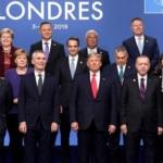 Vertice di Londra per i 70 anni della Nato: lo specchio delle attuali tensioni