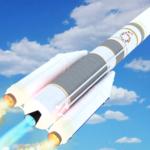 European Space Conference: allo spazio nuovi investimenti per 200 milioni di €
