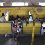 """Filippine: Save the Children, più di 20.000 bambini evacuati dalla """"zona di pericolo"""" attorno al vulcano in eruzione"""