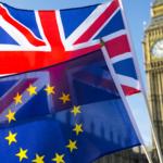 Brexit, a un mese dal trionfo di Boris Johnson