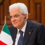 La visita di Mattarella in Qatar e in Israele