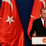 Visita del Presidente turco Erdogan in Algeria: al centro sempre il dossier libico