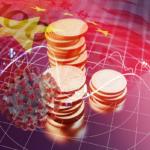 Effetti economici del corona virus