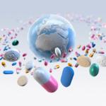 Farmaci: Nuovo regime 2020