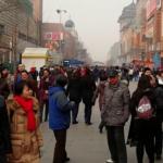 Italia – Cina, relazioni commerciali e sviluppo sostenibile  ne parliamo con il Professor Corrado Clini.