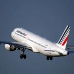 Parigi: il corpo di un quattordicenne è stato ritrovato a Charles de Gaulle, sognava l'Europa