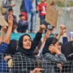 Repubblica Ceca, respinta la richiesta di accogliere 40 migranti provenienti dalla Grecia