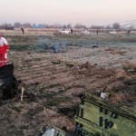 Volo PS752 della Ukrainian International Airlines, spuntano altre ipotesi sull'abbattimento