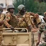 Attacco alla base ONU di Kidal (Mali): preoccupazione per l'escalation di violenza terroristica nella regione