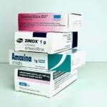 Farmaco generico:  grande scetticismo in Italia