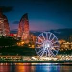 Azerbaigian, Euoropean Affairs intervista S.E. Mammad Ahmadzada Ambasciatore in Italia